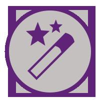 magic-icon